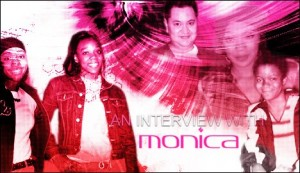 monica-interview-blend2_1
